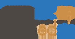 ISCAP-EDSIG Logo